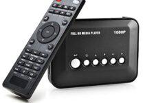 Top 10 Reproductor Mkv Para Tv 24