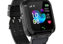 Top 10 Mejores De Smartwatch Gps Niños 19