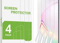 Compra Aquí Pantalla Galaxy Note 4 – Elección 19