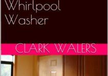 Listado de Whirlpool Washer 19