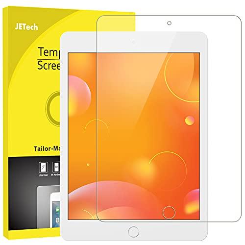 Top 10 Tablet Ipad Air 2 Con Mejores Valoraciones 37