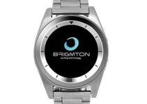 Compra Aquí Mediatek Smartwatch Top Mejores 20