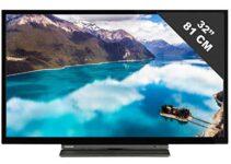 Lo Más Barato De Smart Tv Wifi – Mejores Precios 20