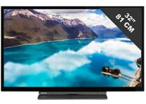 Top 10 Smart Tv Full Hd – Con Mejores Review 25