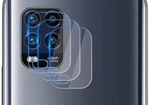 Top 10 Cámara Nokia Con Mejores Valoraciones 21