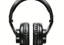 Top 10 Auriculares Shure Con Más Ventas 24