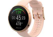 Top 10 Polar Smartwatch Con Mejores Comentarios 25