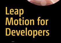 Catálogo de Leap Portátil 21