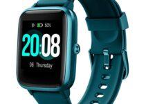 Lo Más Barato De Smartwatch Cuadrado – Mejores Precios 21