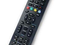 Compra Aquí Mando Tv I Joy - Al Mejor Precio 22