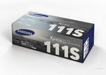 Catálogo de Samsung M2070 21