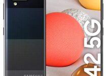 Top 10 Mejores Ofertas De Moviles 5G Samsung 22