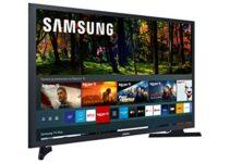 Top 10 Smart View Tv 25
