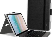 Compra Aquí Tablet S4 – Elección 24