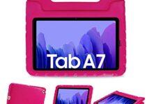 Top 10 Mejores De Funda Tablet Infantil 17