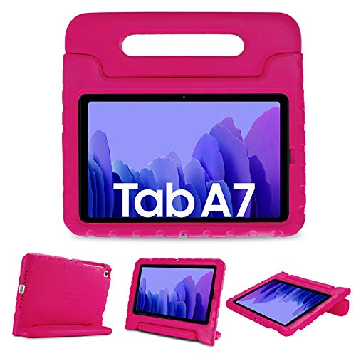 Top 10 Mejores De Android Auto Tablet 8