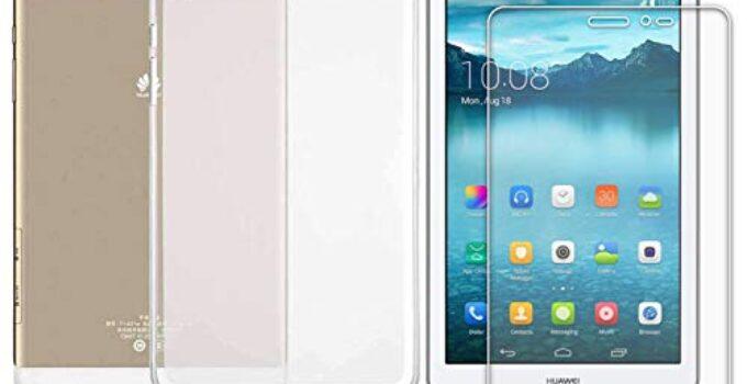 Ofertas de Huawei Mediapad T1 8 5