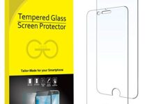 Compra Aquí Pantalla Iphone 6S Plus - Al Mejor Precio 18