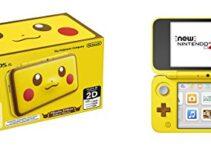 Lo Más Barato De Pantalla Nintendo 2Ds – Mejores Precios 22
