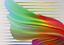 Lo Más Barato De Pantalla Windows 10 – Mejores Precios 22
