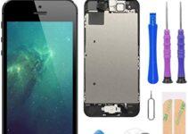 Lo Más Barato De Pantalla Iphone Se – Mejores Precios 24