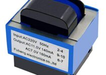 Compra Aquí Microondas Transformador – Elección 19