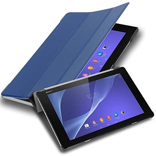 Top 10 Mejores De Sony Xperia Z2 Tablet 9