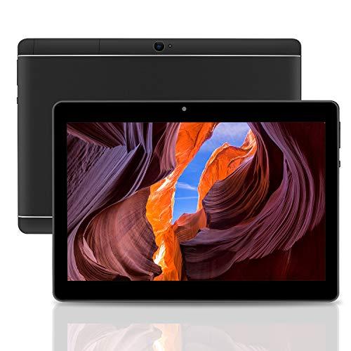 Top Mejores Tablet Yuntab 21