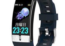 Compra Aquí Smartwatch Netway – Elección 19