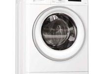 Listados En Oferta De Lavasecadora Whirlpool 24