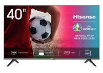 Lo Más Barato De Smart Tv 37 – Mejores Precios 23
