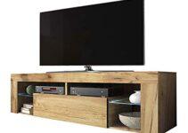 Catálogo de Muebles Tv Madera 22
