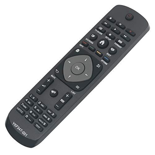 Compra Aquí Tv Philips 24Pft4022 Mejor Selección 17