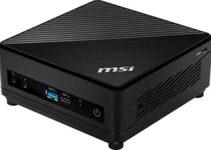 Top 10 Mini Ordenador I7 18