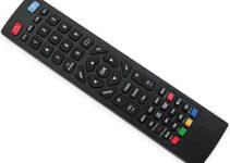 Lo Más Barato De Mando Tv Blaupunkt – Mejores Precios 21