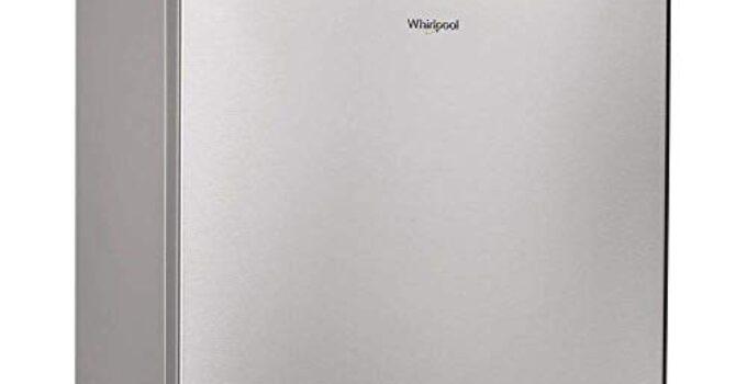 Catálogo En Oferta De Whirlpool Wfo3T132X 4