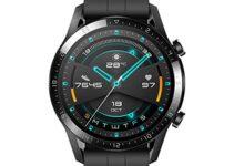 Compra Aquí Smartwatch Sport Mejor Selección 21
