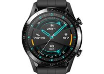 Top Ofertas De Huawei Smartwatch 2 21