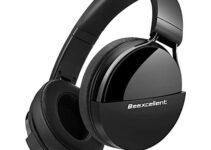 Compra Aquí Auriculares Bluetooth Para Tv – Elección 23