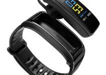 Catálogo de Smartwatch Y3 23