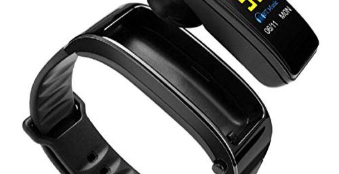 Catálogo de Smartwatch Y3 6