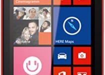 Compra Aquí Pantalla Nokia Lumia 520 Top Mejores 23
