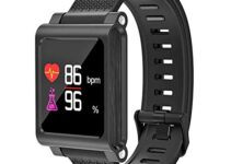 Top 10 Smartwatch K8 Con Mejor Valoración 17
