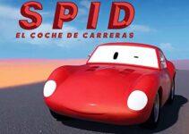 Top 10 Sujeta Móvil Coche – Con Mejores Review 17