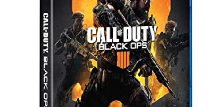 Top 10 Nevera Call Of Duty – Con Mejores Review 7