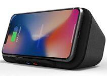 Top 10 Altavoces Iphone Con Mejor Valoración 19