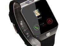Top Mejores Smartwatch Dz09 20