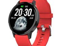 Lo Más Barato De Smartwatch G3 – Mejores Precios 23