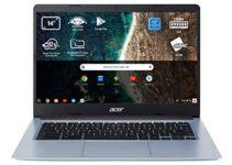 Top 10 Portátil Chromebook Con Más Ventas 25