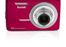 Top 10 Cámara Kodak Easyshare Con Mejores Valoraciones 35